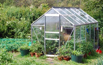 reasons to get a new Chesham greenhouse installed