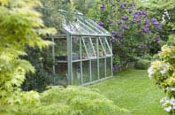 free Chesham greenhouse quotes